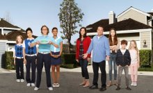 the-neighbors-abc-tv-show