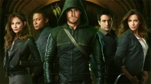 Arrow-TalkSeries-03